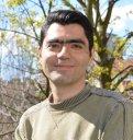 Ehsan Nekouei