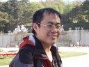 HAO Qingzhen