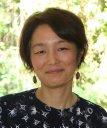 Kaoru Kitajima