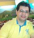 Jailton Souza de Almeida