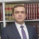 Юрій Анатолійович Пономаренко, Yuriy A. Ponomarenko