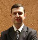 Pedro Raffy Vartanian
