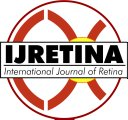 IJRETINA - INTERNATIONAL JOURNAL OF RETINA