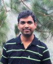 Jayendra Barua