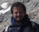 Matteo Beccaria
