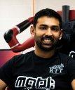Shitij Kumar