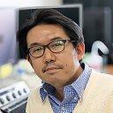 Takashi YAMANO