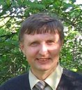Valery Kleshchonok