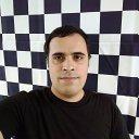 Mohammad Javad Latifi Jebelli