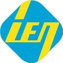 Інститут економіки промисловості НАН України Ін-т економіки пром-сті Институт экономики