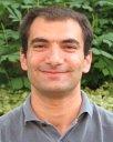 Onur C. Hamsici