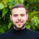 Shamel Fahmi