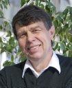 Peter M Kazmaier