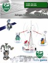 JSR : Jaringan Sistem Informasi Robotik