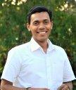 Karthik Balasubramanian