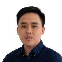 Quoc-Tuan Truong (Trương Quốc Tuấn)