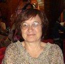 Snezhana Gocheva-Ilieva