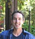 Joshua M Stuart