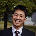 Kazuhiro Kobayashi