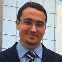 Anas Daghistani