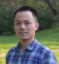 Yunxiang Li