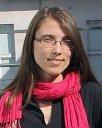 Anna Szkulmowska