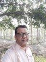 Ashutosh Dubey, Ph.D.