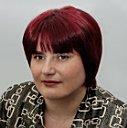Новицька Наталія Борисівна