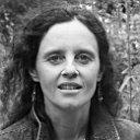 Cristina Ugolini