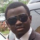Oluwasegun Adedugbe