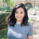 Vidhi Lalchand