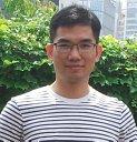 Bing Shuai