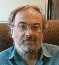 A. I. McLeod