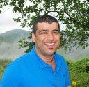 Dr. Homam El-Taj