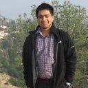 Nandan Banerjee