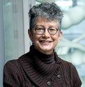 Denise P. Barlow