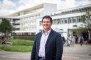 Diego Alexander  Tibaduiza Burgos