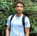Giorgio Roffo