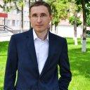 Олександр Дзюблюк / Oleksandr Dzyublyuk /  Oleksandr Dziubliuk