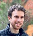 Eric Balkanski