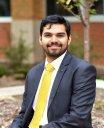 Yogesh Kumbargeri, Ph.D., E.I.T.