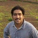 Srikanth G Tamilselvam