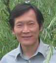 Shuhui Li