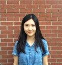 Yifang Li