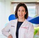 Alice Frigerio MD, PhD