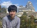 Taiki Nakamura