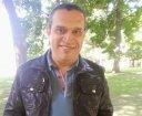 Ilmerio Reis Silva