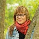 Eeva K. Kallio