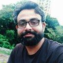 Sumit Singh Dagar