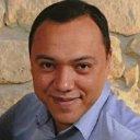 Johnatan E. Pecero